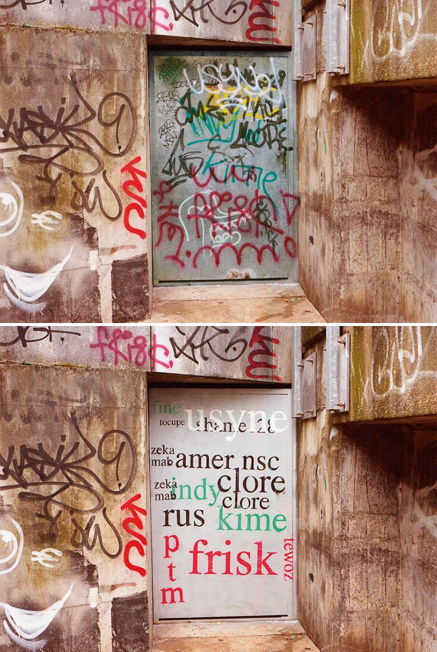 duvar yazısı5