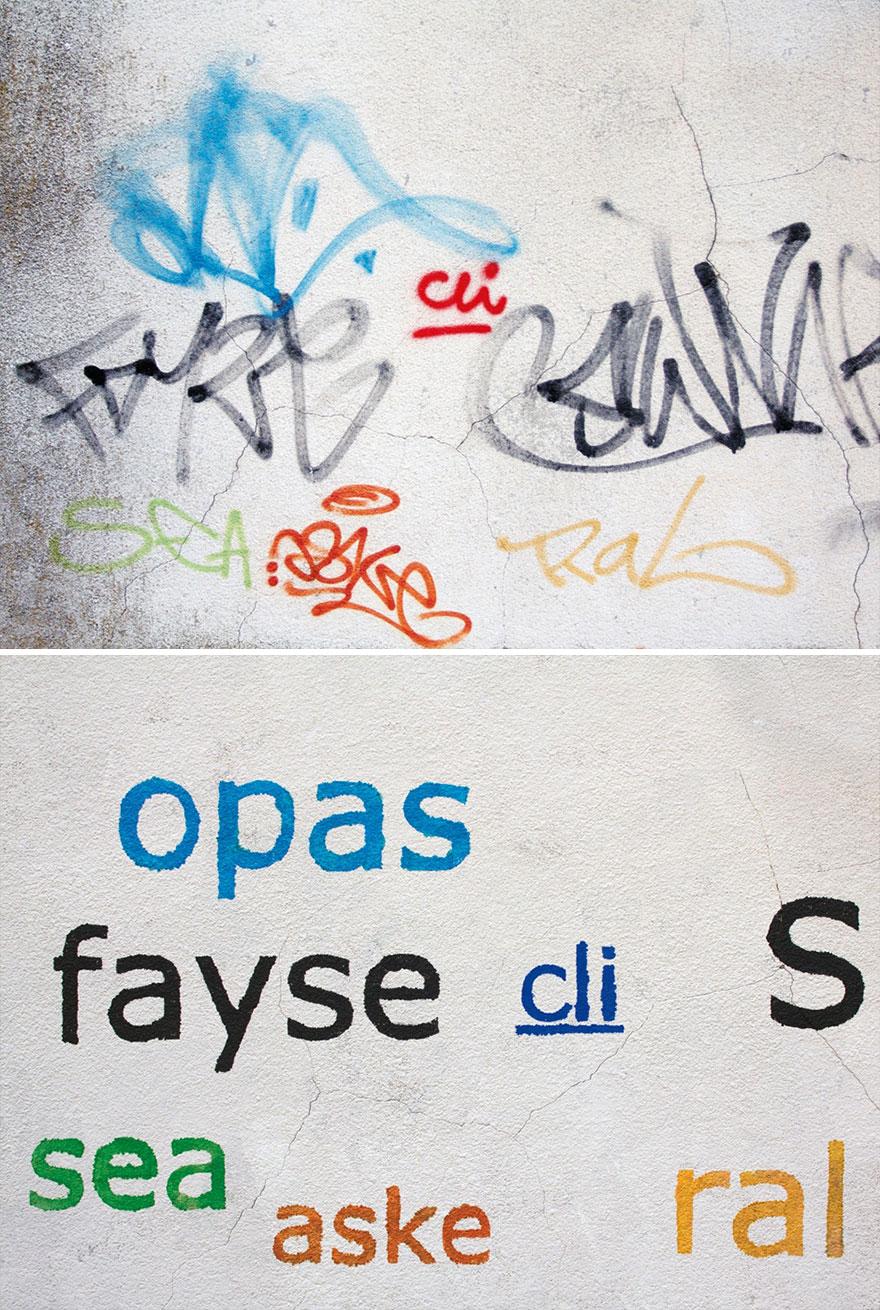 duvar yazısı8