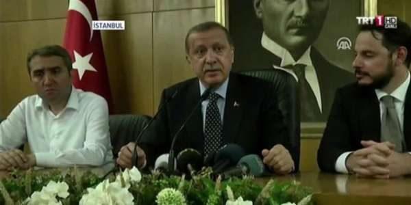 erdogan-bedelini-agir-odeyecekler
