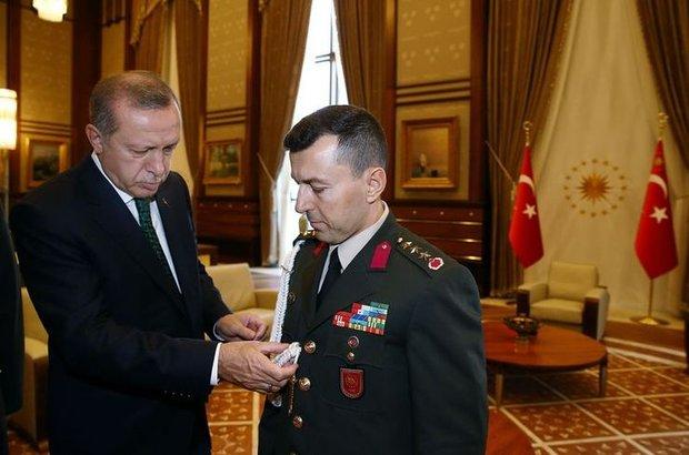 erdogan-yaver-ali-yazici