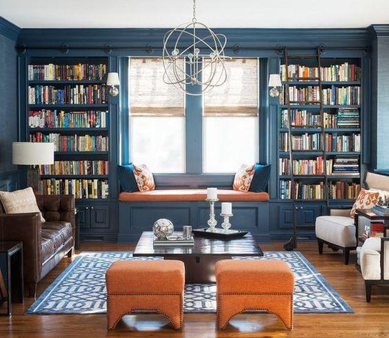 ev kütüphanesi1
