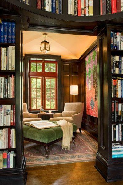 ev kütüphanesi10