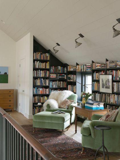 ev kütüphanesi13