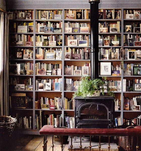 ev kütüphanesi17
