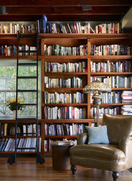 ev kütüphanesi5