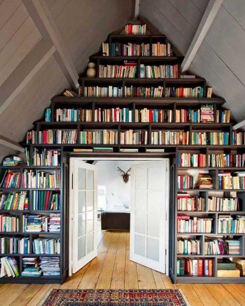 ev kütüphanesi6