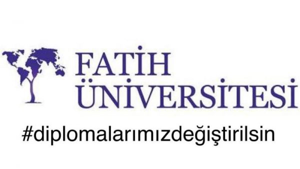 fatih universitesi