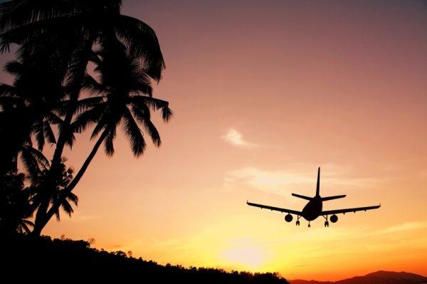 go holiday