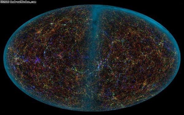 gozlemlenebilir-evren