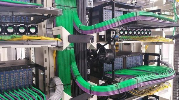 kablo 15