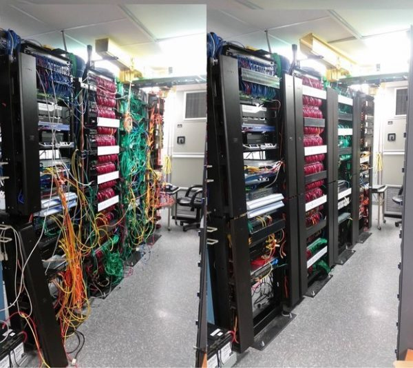 kablo 3