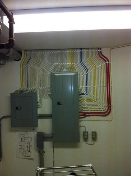 kablo1