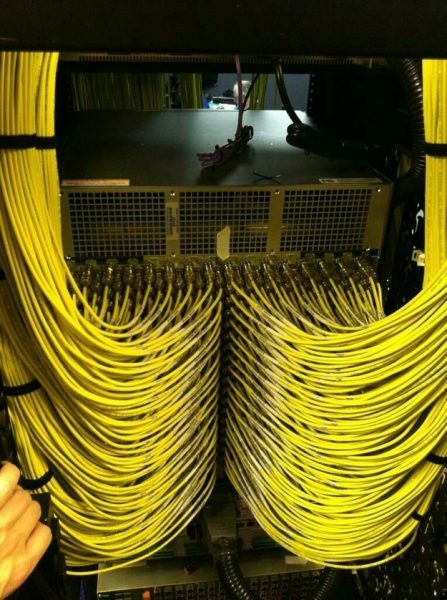 kablo12