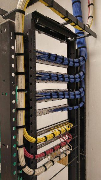 kablo16