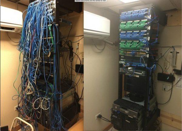 kablo8