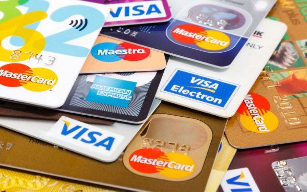 kredi-kartlari