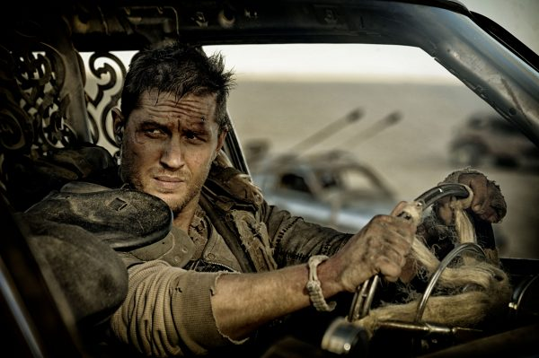 mad-max-fury-road-image-tom-hardy