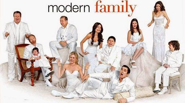 modern-family-dizi