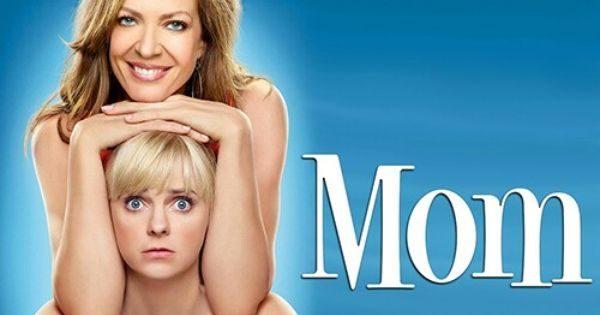 mom-dizi