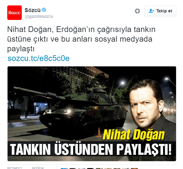 nihat-dogan-tank