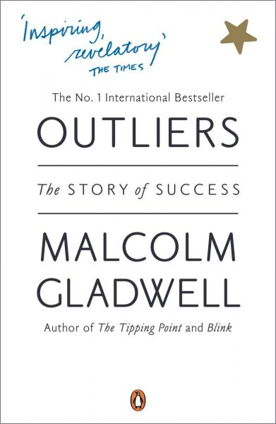 outliers-kitap
