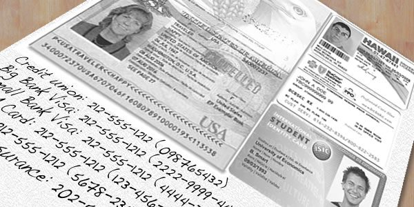 pasaport-yedek