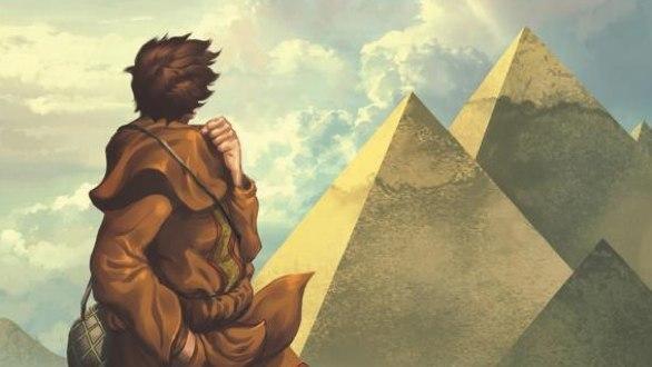 piramite-bakan-çocuk