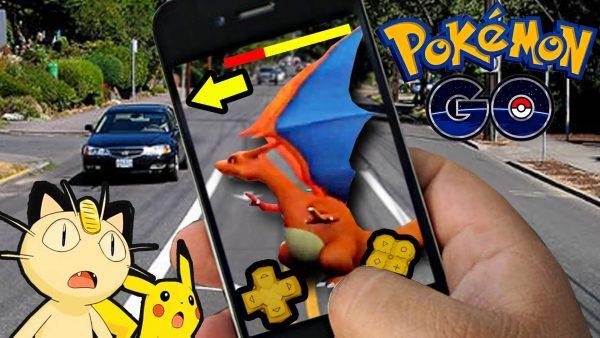 pokemon-go-indir