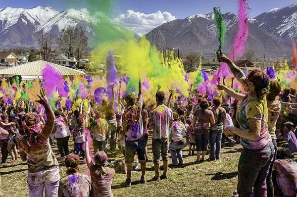 portekiz festival
