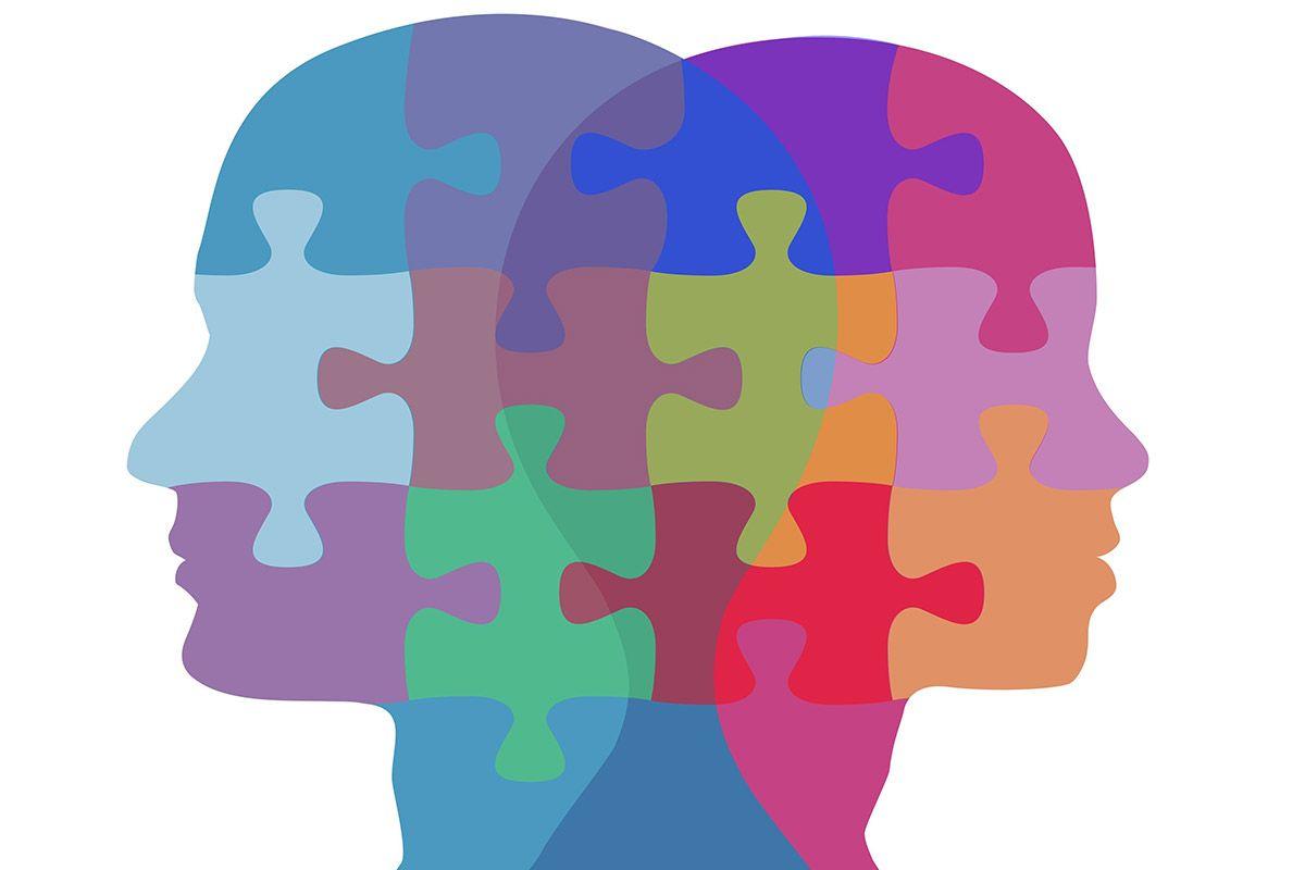 psikolojik-nedenler