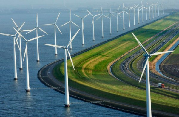 renewable-portugal-wind