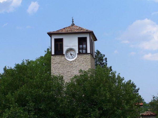 saat-kulesi-safranbolu