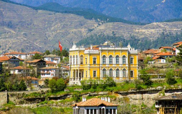 safranbolu-kent-muzesi