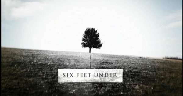 six-feet-under-acilis