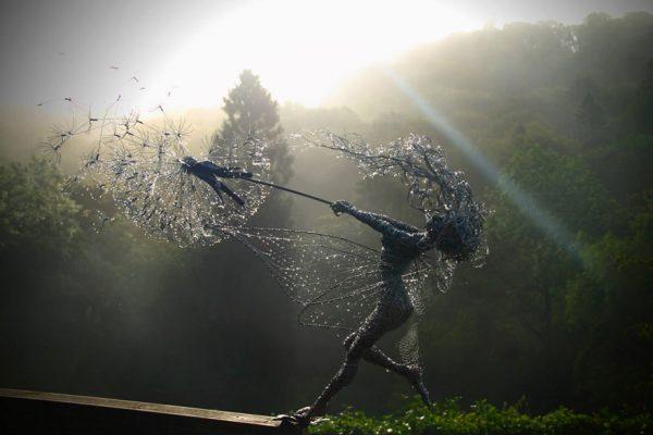 tel heykel 1