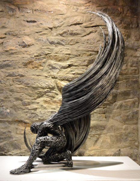 tel heykel 14