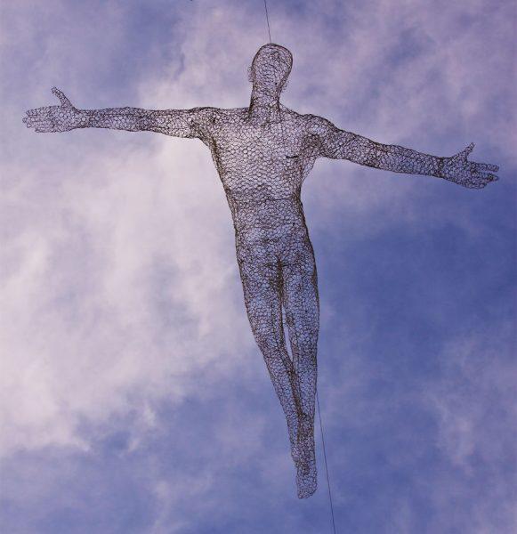 tel heykel 24