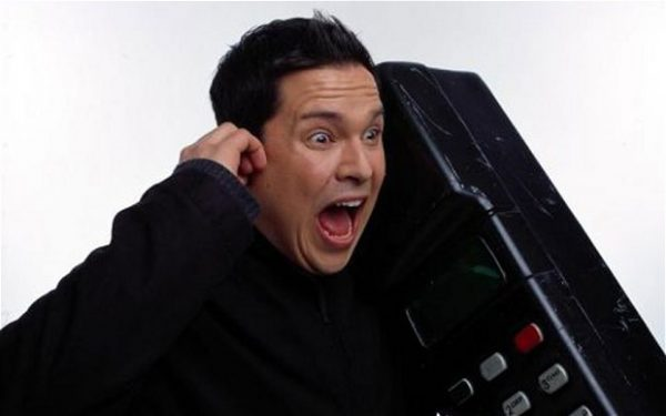 telefon-bagirmak