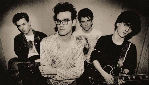 the-smiths