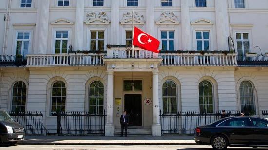 turkiye-buyukelciligi