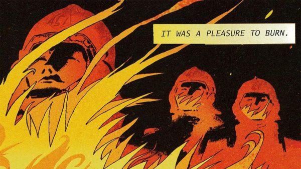 yanan-adamlar-karikatür