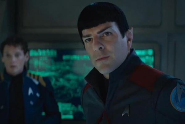 zachary-quinto-star-trek-spock