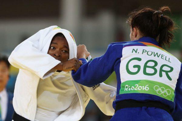 01 judo