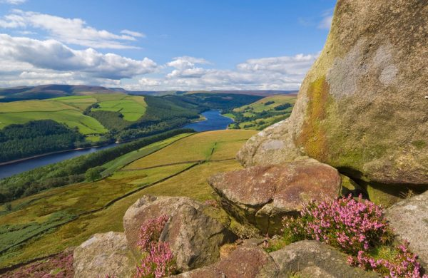 01 peak district ingiltere