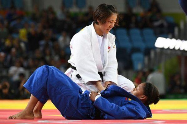 010 judo