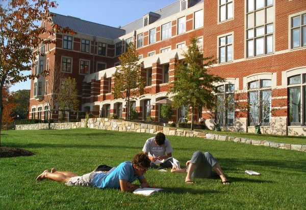 011üniversite öğrencilerine tavsiyeler