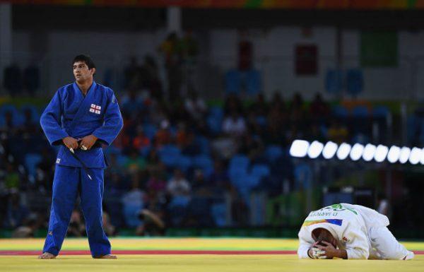 014 judo