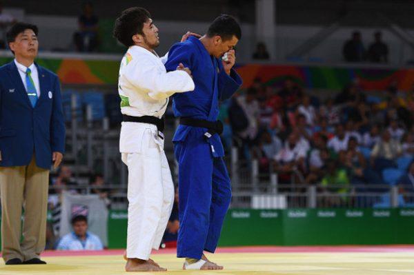 015 judo