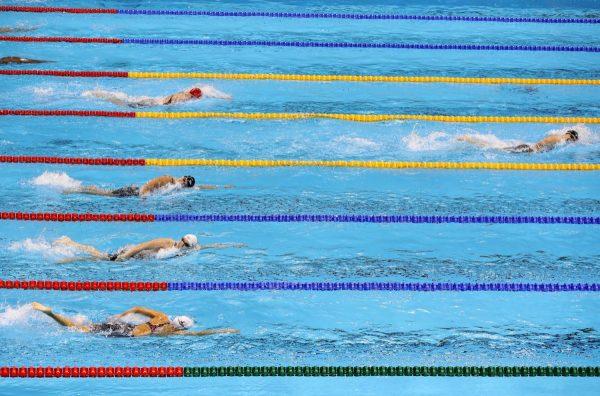 015en iyi rio olmipiyat fotoğrafları