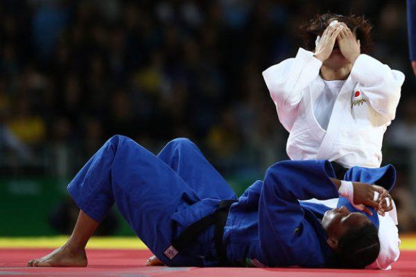 017 judo